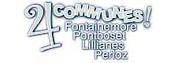 4 Communes - ricettività dei comuni di Fontainemore, Pontboset, Lillianes, Perloz