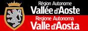 Regione Autonoma Valle d'Aosta